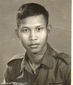 cambodia airforce 1975