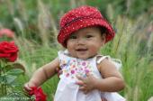 My Quty neice Lydia Kaysarn