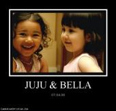 juju and izzy =]