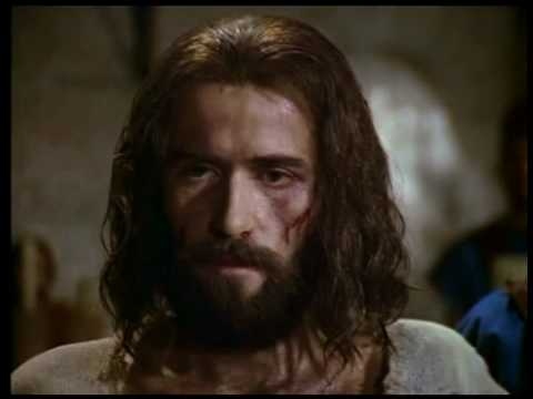 Jesus of Nazareth in khmer part7.flv